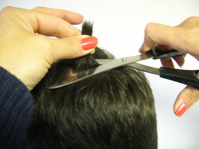How to pass Hair Follicle Test For Marijuana