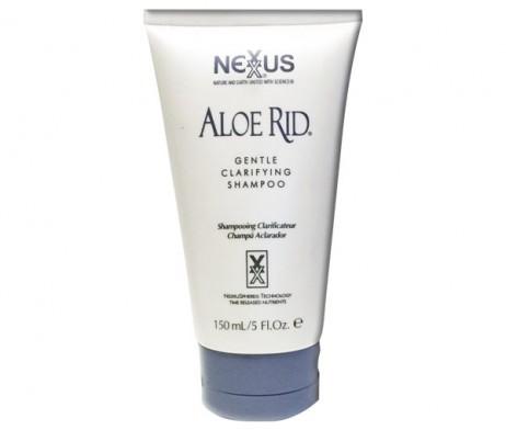 Nexxus-aloe-rid